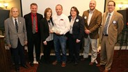 Company Wrench recognized for business ethics