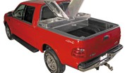 Buyers offers contractor toolboxes