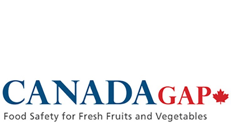 Updated Versions of CanadaGAP Food Safety Manuals Released