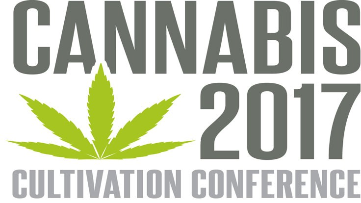 One Week Until Cannabis 2017: Cultivation Conference