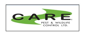 Terminix Acquires Assets of Care Pest & Wildlife Control