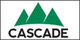 Cascade Hires McCafferty as PCO Operations Manager
