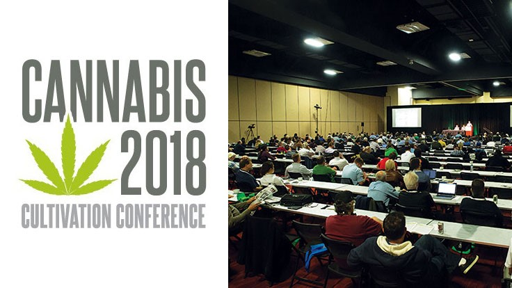 /cannabis-2018-cultivation-conference-announcement.aspx