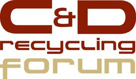 C&D Recycling Forum: A Full Circle