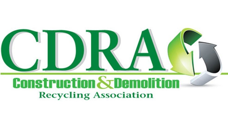 CDRA accepting entries for its award ceremony