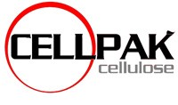 Cell Pak Introduces New Insulation Product