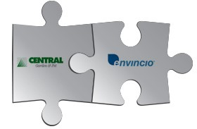 Central Garden & Pet Acquires Envincio Assets