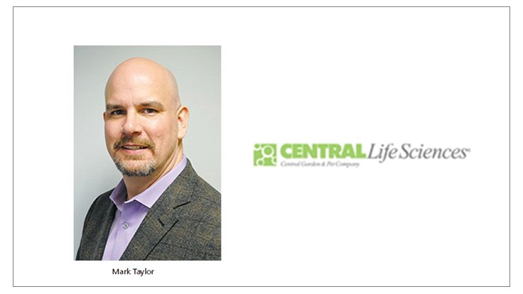 Central Life Sciences Announces Management Changes