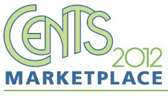 CENTS to debut '2012 Marketplace'