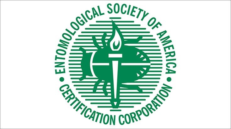 /entomological-society-vector-borne-disease.aspx