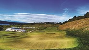 Guest Column: Did Chambers Bay rise to the challenge?
