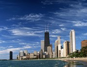 Chicago Reduces Recycling Costs with Competitive Bidding