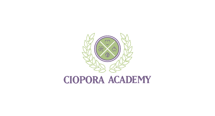 CIOPORA Academy announces workshop on IP protection for plants