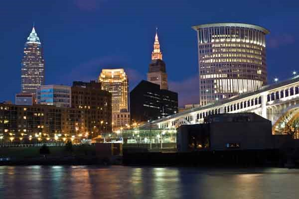 GBB to Assist in Evaluating Cleveland's Waste-to-Energy Options