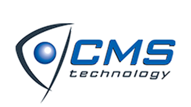 CMS Technology Develops Closed-Loop Delivery System