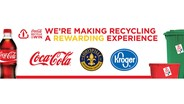 Louisville joins Coca-Cola recycling rewards program