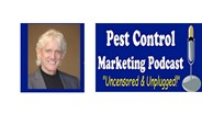 Coleman Launches Pest Control Marketing Podcast