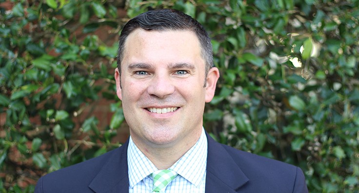 Tal Coley hired as AmericanHort's director of government affairs