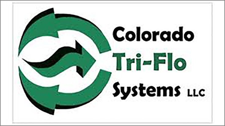 Colorado Tri-Flo 1400-Watt Bed Bug Heater Receives ETL Listing