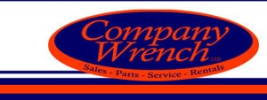Company Wrench Adds to Service Staff