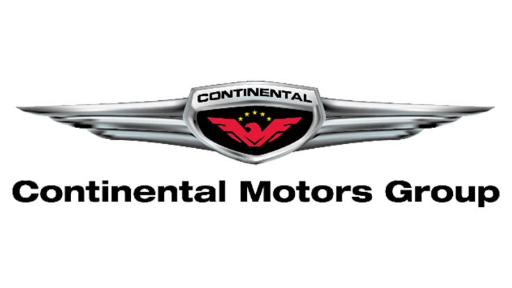 Continental Motors Group plans new factory, corporate office in Mobile, Alabama