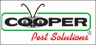 Cooper Pest Solutions Honored as a Top Small Company for Which to Work