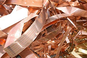 SEC Approves JP Morgan's Copper ETF
