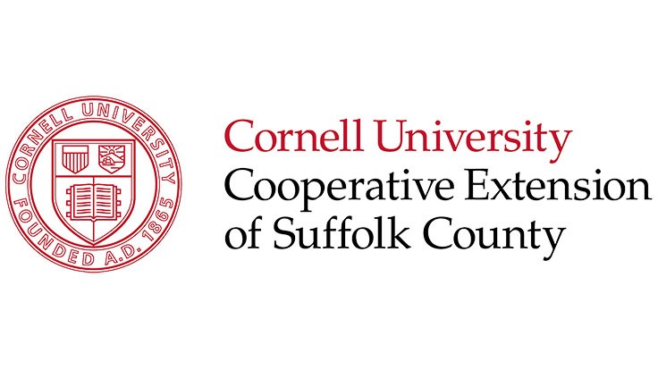 Cornell Extension offers WPS workshop