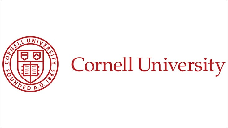 Cornell Dairy Team Wins Food Safety Leadership Award