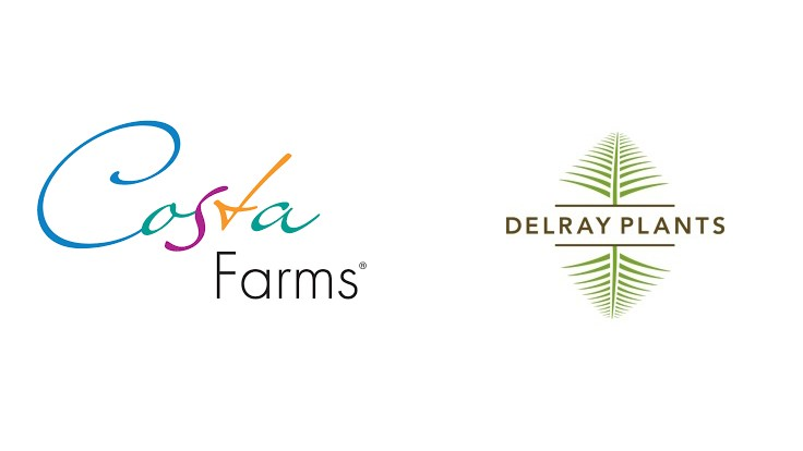 Costa Farms acquires Delray Plants