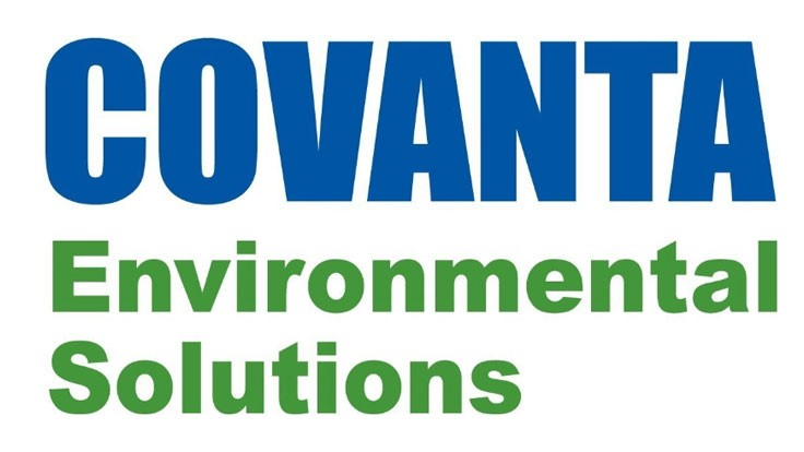 information environment ecosolutions