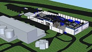 Covanta to build recycling plant in Indianapolis