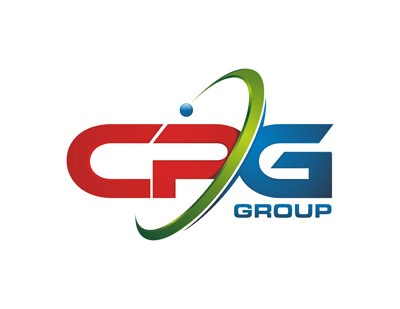 The CP Group Introduces New Logo