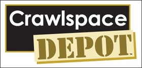 Upcoming Webinar: Closing Crawlspaces