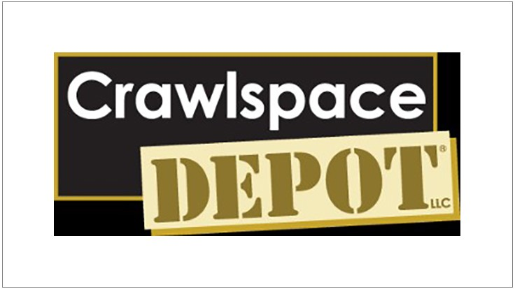 Upcoming Webinar: The Changing Landscape of Crawlspace Technology