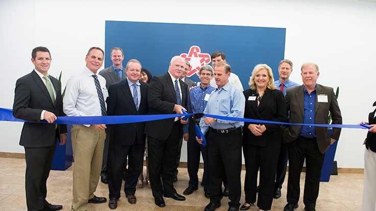 Republic opens latest Customer Resource Center