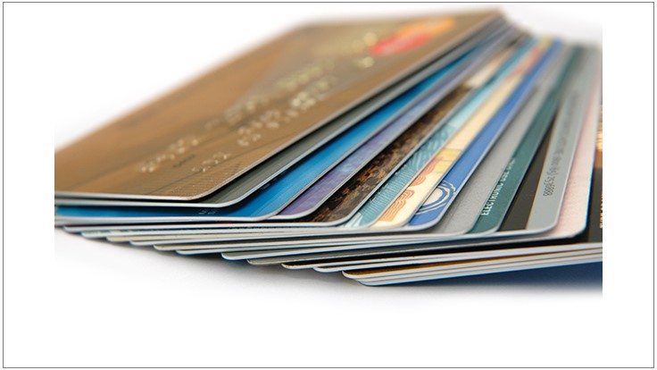 Poll: Credit Card Customer Fees
