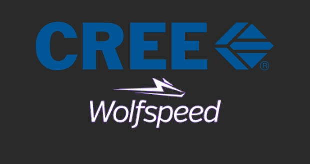 US Air Force extends Cree's power modules contract