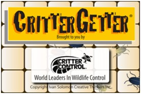 Critter Fun Now on iTunes