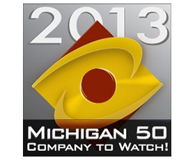 Critter Control Honored as a 'Michigan 50 Company to Watch'