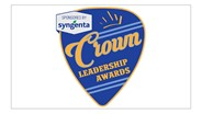 Nominations Being Accepted for 2016 Crown Leadership Awards