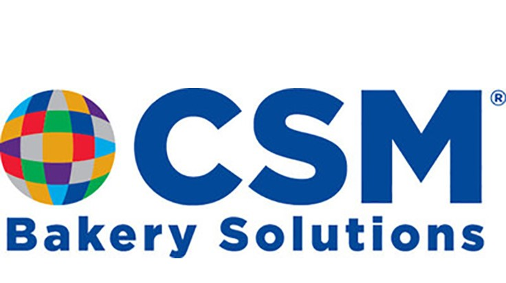 CSM Bakery Solutions to Sell BakeMark Business to Pamplona Capital Management