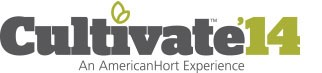 AmericanHort renames annual convention and trade show