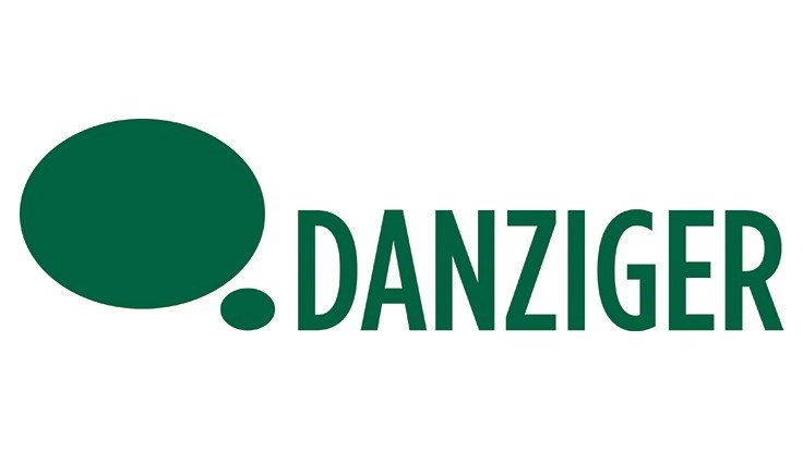Danziger consults horticulture professionals about plant trends around the globe