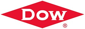 Dow AgroSciences launches rebrand
