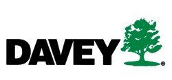 Tree Health Professionals joins Davey