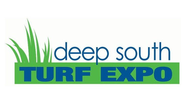Deep South Turf Expo announces Bruce Williams as keynote speaker