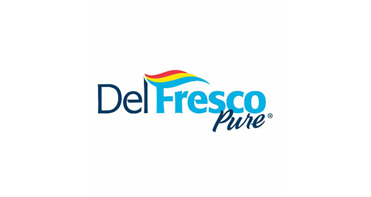 /delfrescopure-website-relaunch.aspx