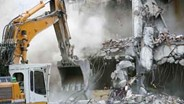 Study: OSHA underestimated cost of silica rule by $4.5 billion per year