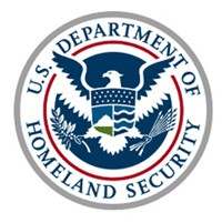 Dept. of Homeland Security launches E-Verify Self Check
